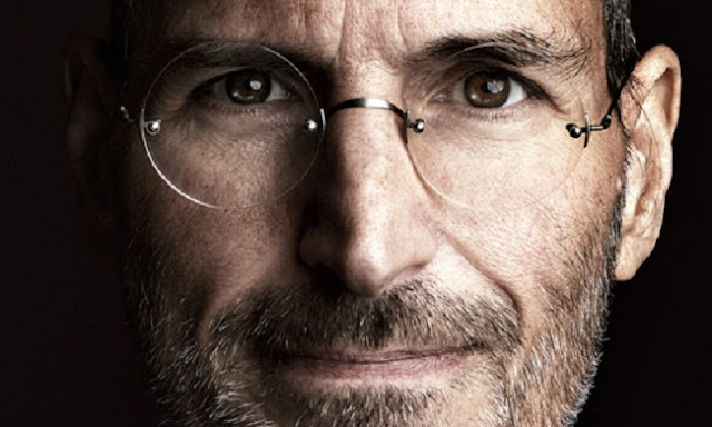 http://mars.te.ua/100-facts-about-steve-jobs-and-apple/