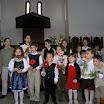 Anyak-napja-2008-08.jpg