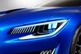 Subaru-WRX-Concepts-7