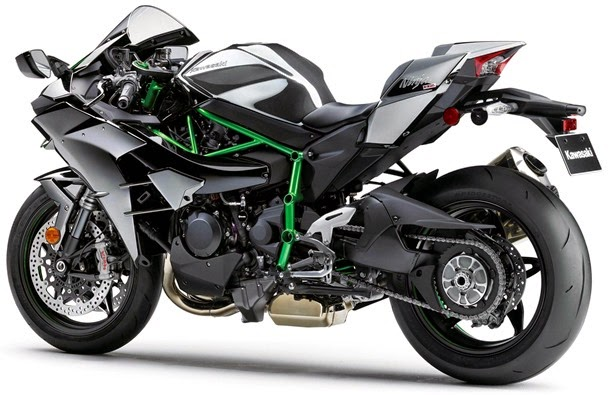 Kawasaki com asas (3)