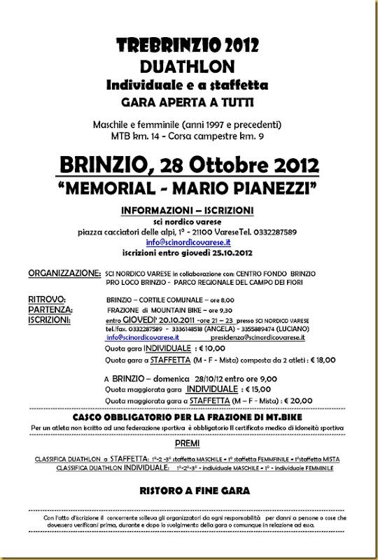 Volantino_Trebrinzio_2012