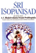 [Shri Ishopanishad]