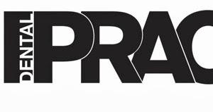 DPM logo-big.jpg