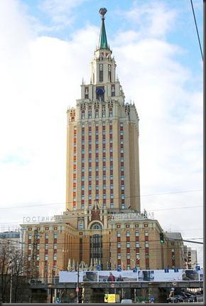 402px-Leningradskaja002