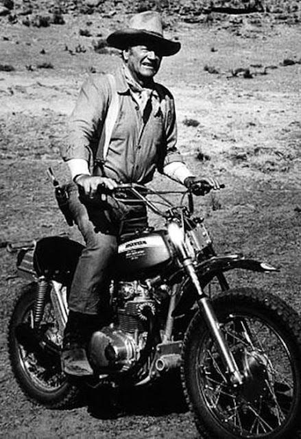 Distinguished Gentleman's Ride - Sydney Tumblr_modr61RIbx1qmxq1bo1_500