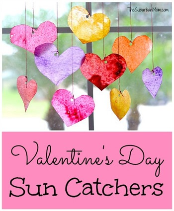 Valentines-Day-Sun-Catchers-Craft1