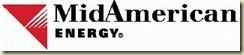 MidAmerican-Energy-Logo_mw6gP