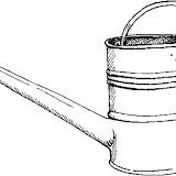 watering%2520can%25201.JPG