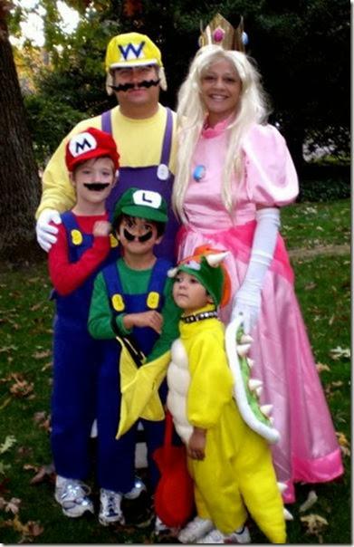 halloween-family-costumes-4