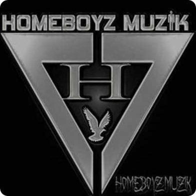 Homeboyz Musik