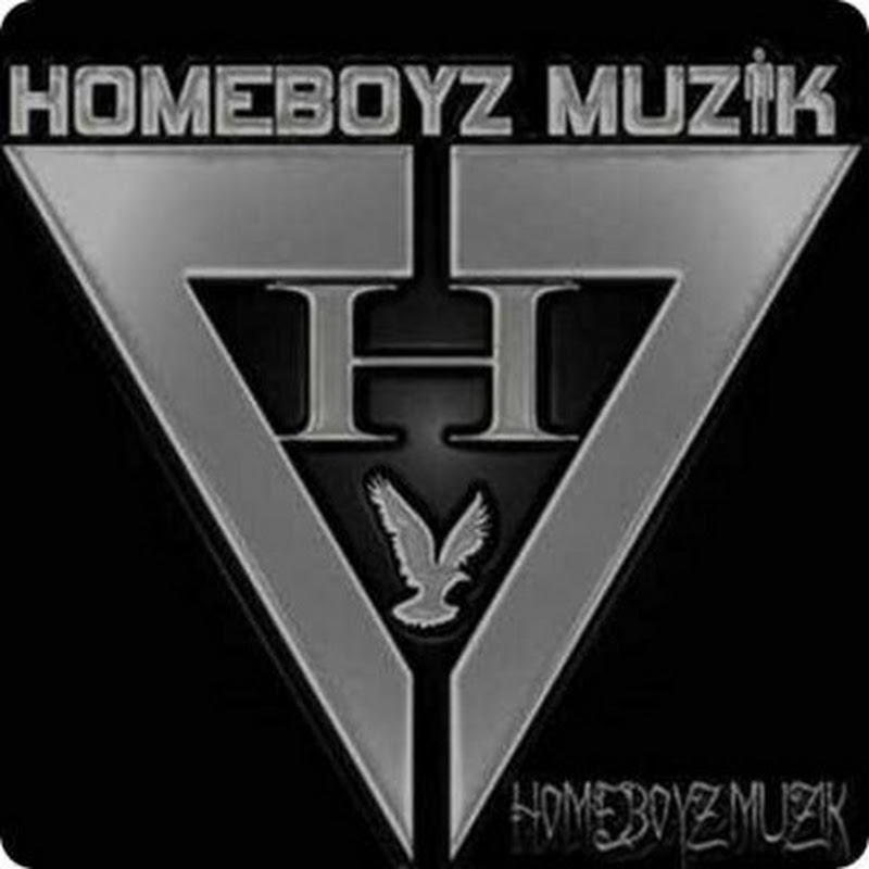 Homeboyz feat. Bebucho Q Kuia - Zekele (Afro House 2013) [Download]