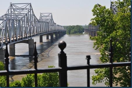 05-28-11 Mississippi 04