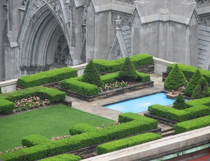 classy-roof-top-garden-630x472  interior arcade dot com