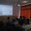 2013.04.25 - Laboratorium 301