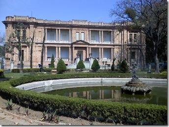 2011-07-20 Pinacoteca 03