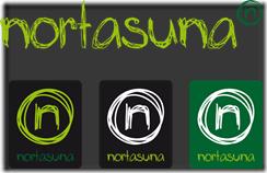 logo_nortasuna