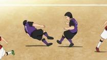 [Doremi-Oyatsu] Ginga e Kickoff!! - 13 (1280x720 x264 AAC) [75DEACF5].mkv_snapshot_21.16_[2012.06.30_16.21.40]
