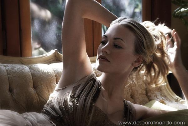 yvonne-strahovski-linda-sensual-sexy-sedutora-bikine-hot-pictures-fotos-desbaratinando-sexta-proibida (28)