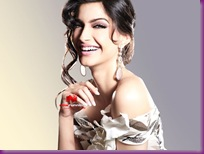 sonam kapoor high resolution wallpapers 8