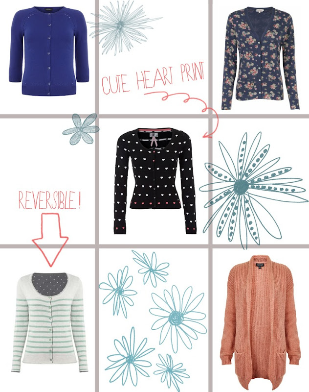 cardigan-wishlist