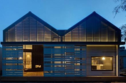 arquitectura-casa-make-architects