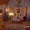 phoca_thumb_l_Boze Narodzenie 2007 (8).JPG