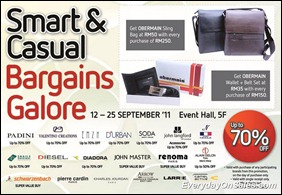 KL-Sogo-Smart-and-Casual-Bargain-Galore-2011-EverydayOnSales-Warehouse-Sale-Promotion-Deal-Discount