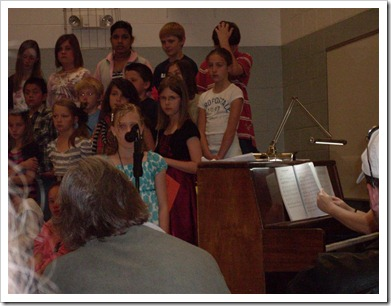 Katie's Last Syringa Concert (2) (Medium)