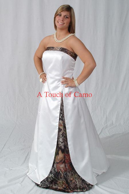 Southern Wedding Dresses With Camo Camouflage-wedding-dress-1.jpg