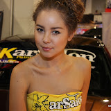 philippine transport show 2011 - girls (124).JPG