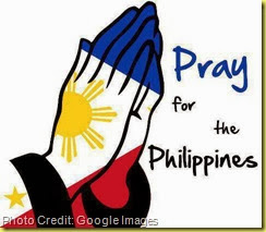 pray-for-the-philippines