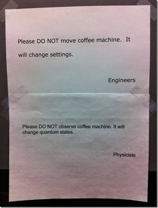 scientists-jokes-nerdy-010
