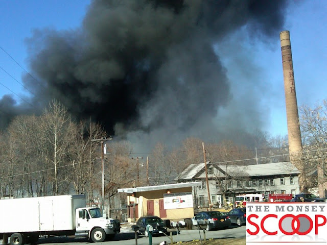 Massive Fire At Warehouse in Cornwall, NY (Photosby Yoely@comfortauto - @BB153) - cornwall%252520fire%25252028.jpg