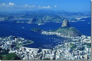 RIO_Rio_de_Janeiro_Corcovado_panorama_2_2_b