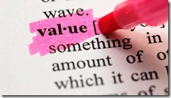value-highlighted-in-dictionary-1357