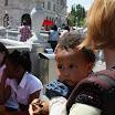 mednarodni-festival-igraj-se-z-mano-ljubljana-30.5.2012_086.jpg