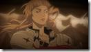 Shingeki no Bahamut Genesis - 03.mkv_snapshot_01.07_[2014.10.25_20.09.03]