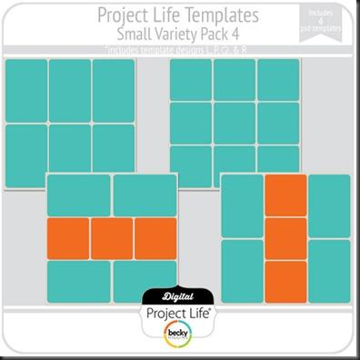 bh_templatesvariety4_large