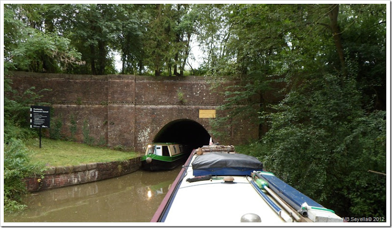 SAM_2300 Husbands Bosworth Tunnel