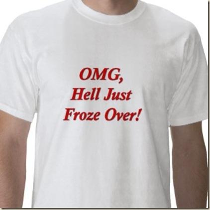 Ateismo cristianos infierno hell dios jesus grafico religion biblia memes desmotivaciones (43)