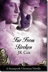 FarFromBroken