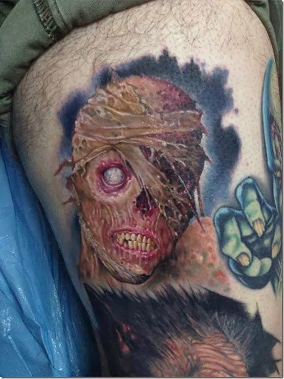 awesome-zombie-tattoos-075