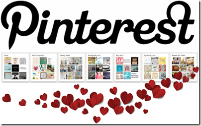Pinterest-has-More-Traffic-Than-Google -YouTube-and-LinkedIn-Combined-promote-your-business
