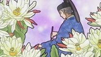 [HorribleSubs] Utakoi - 09 [720p].mkv_snapshot_18.41_[2012.08.28_16.04.03]