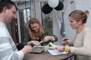 Open dag Zwart-Wit 30-3-2013 119.JPG