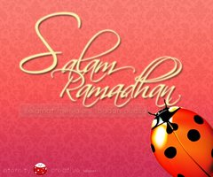 [salam_ramadhan_to_all_muslim_by_lalaxartz-d42ay13%255B3%255D.png]