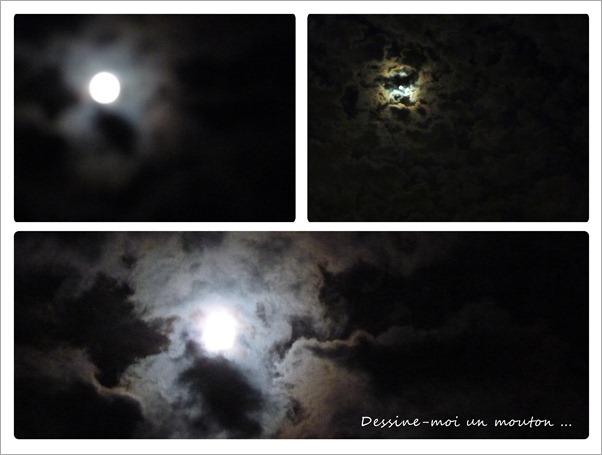 lune_26oct2012