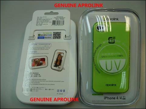 genuine_aprolink_1