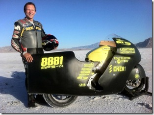 Lightning-Motorcycles-land-speed-record
