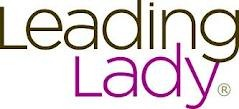 Leading-Lady-bras-logo